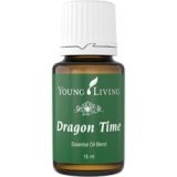 Dragon Time Young Living