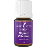 Highest Potential  Young Living