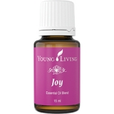 Joy Young Living