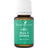 Peace & Calming®   Young Living