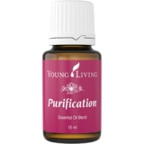 Purification™   Young Living