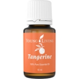 Tangerina  Young Living