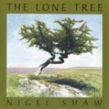 The Lone Tree (Osamělý strom) (1994)