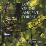 Echoes of the Ancient Forest (Ozvěny dávného lesa) (1996)