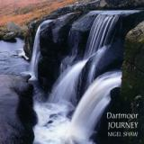 Dartmoor Journey (Dartmoorská cesta) (2002)