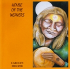 House of the Weavers (Dům tkalců) (1992)