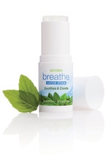 Breathe tyčinka 12,5 g - breathe tyčinka