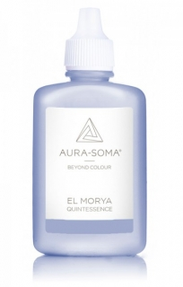Kvintesence 01 - El Morya 25 ml
