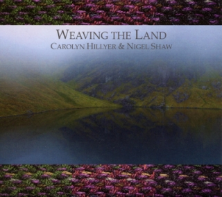Weaving the Land
