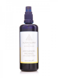 Archanděl Michael (osvěžovač) 100ml