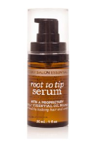 Root to tip serum doTERRA 30 ml