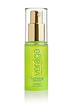 Veráge Immortelle Hydrating Serum doTERRA
