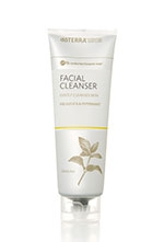 Facial Cleanser doTERRA