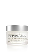 Hydrating Cream doTERRA