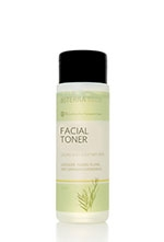 Pore Reducing Toner  doTERRA