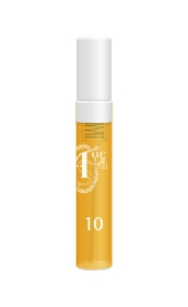 Kvintesence 10 - Lady Portia 2,5 ml