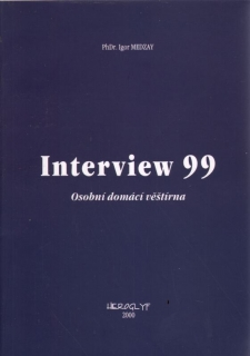 Interview 99
