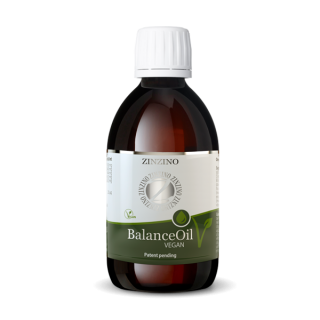 BalanceOil Vegan 200ml