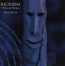 Requiem: Well of Souls (Requiem: Studna duší) (1999)