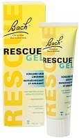 Krizový gel (RESCUE GEL)